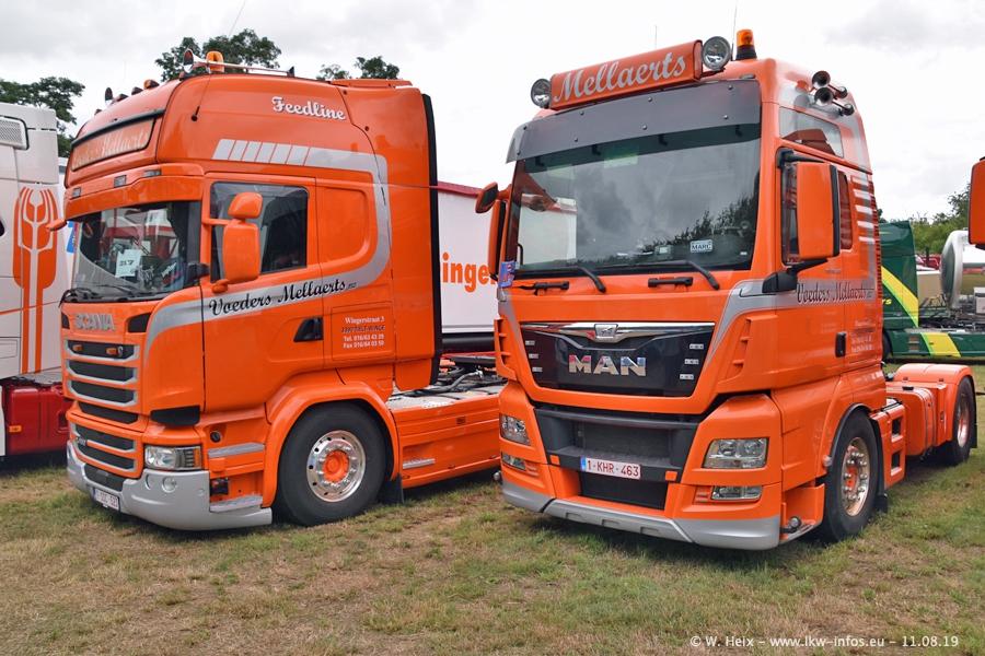 20190811-Truckshow-Bekkevoort-01096.jpg