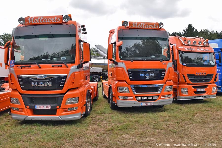 20190811-Truckshow-Bekkevoort-01097.jpg