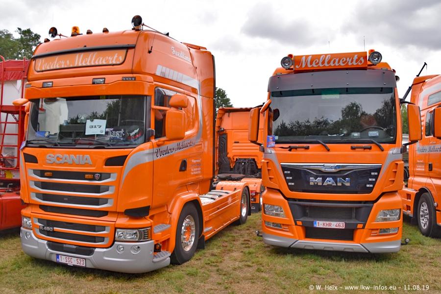 20190811-Truckshow-Bekkevoort-01098.jpg