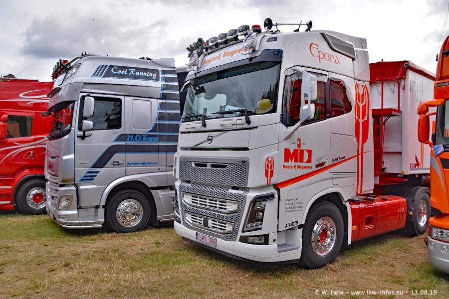 20190811-Truckshow-Bekkevoort-01099.jpg