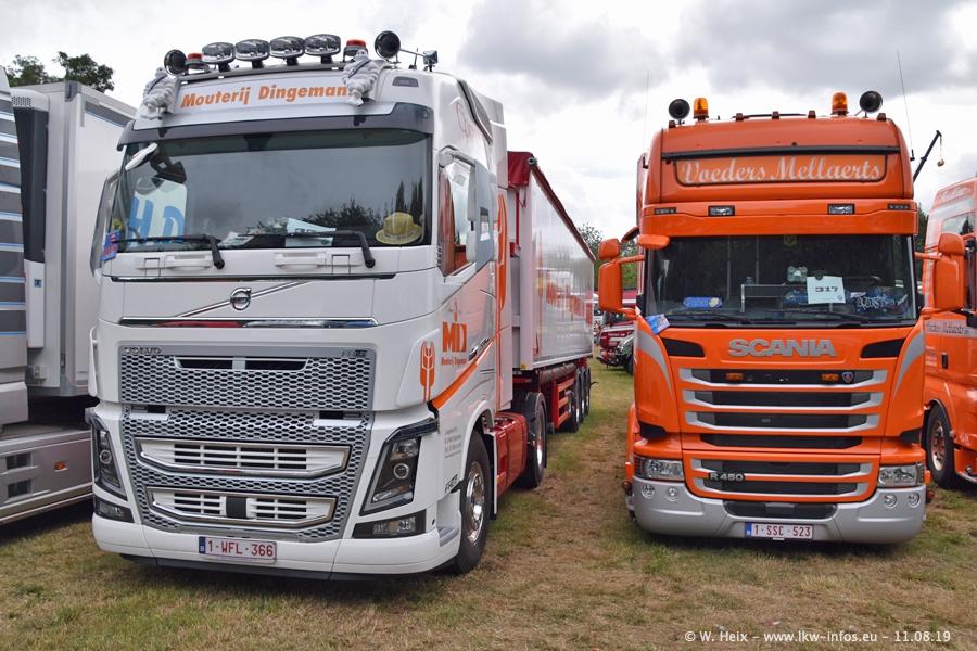 20190811-Truckshow-Bekkevoort-01100.jpg