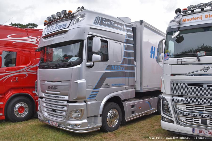 20190811-Truckshow-Bekkevoort-01102.jpg