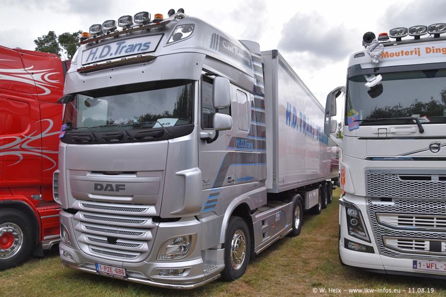20190811-Truckshow-Bekkevoort-01103.jpg