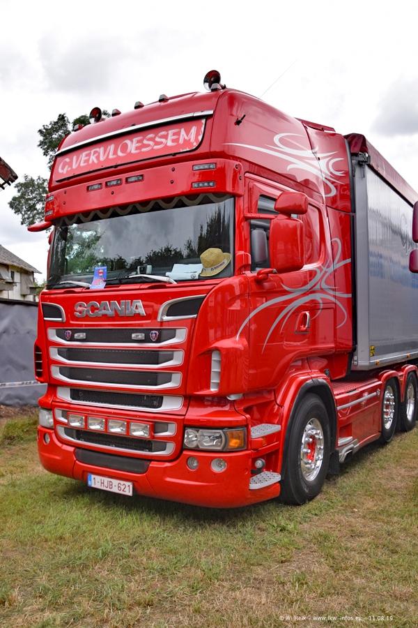 20190811-Truckshow-Bekkevoort-01104.jpg