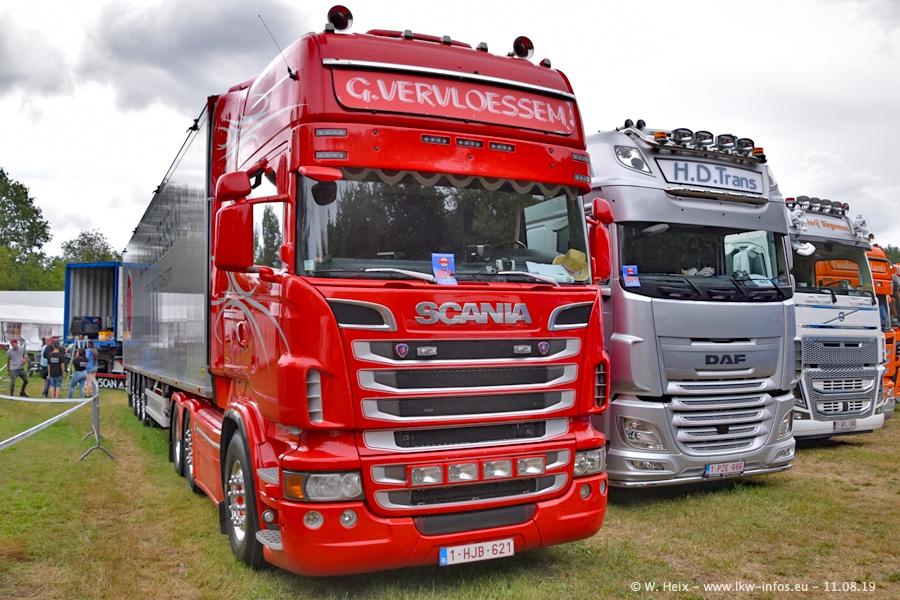 20190811-Truckshow-Bekkevoort-01105.jpg