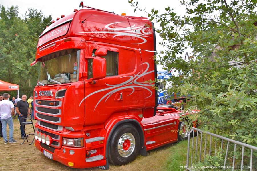 20190811-Truckshow-Bekkevoort-01106.jpg