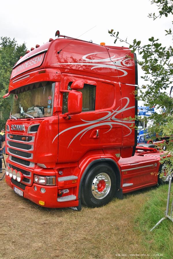 20190811-Truckshow-Bekkevoort-01107.jpg