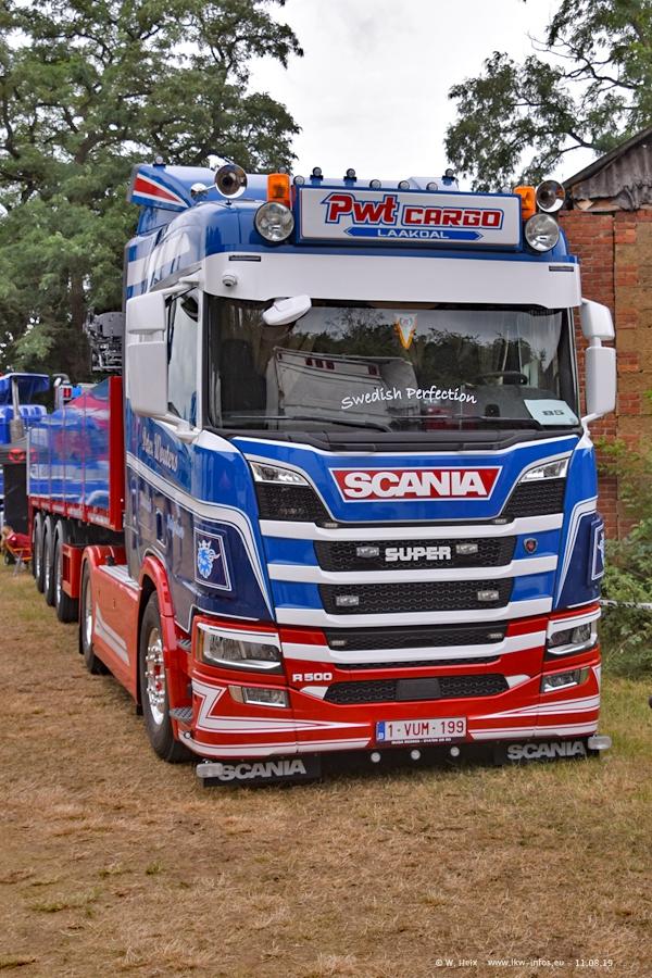 20190811-Truckshow-Bekkevoort-01108.jpg