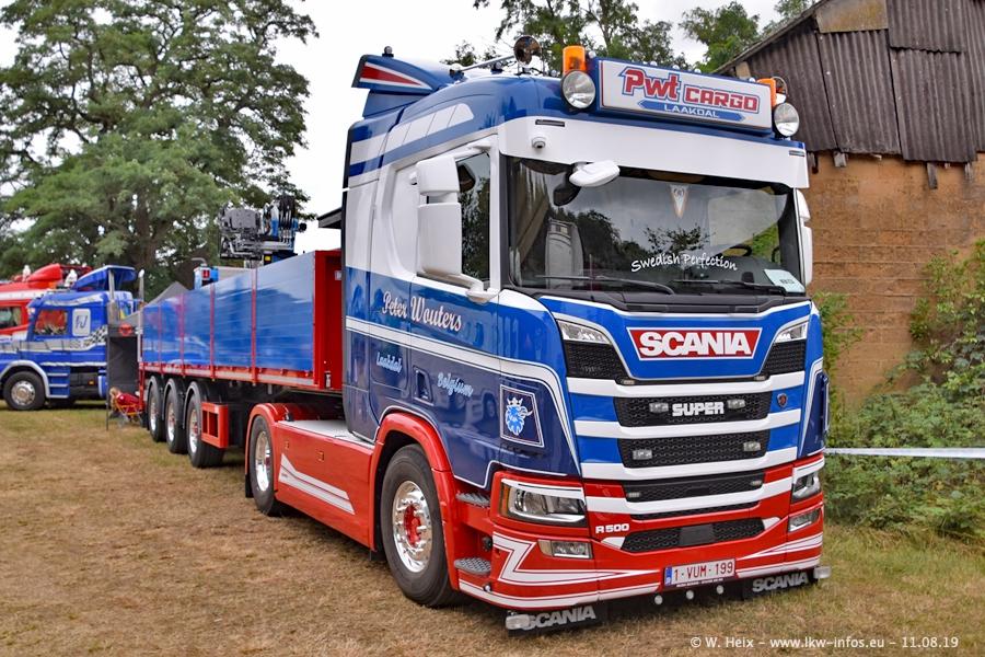 20190811-Truckshow-Bekkevoort-01109.jpg