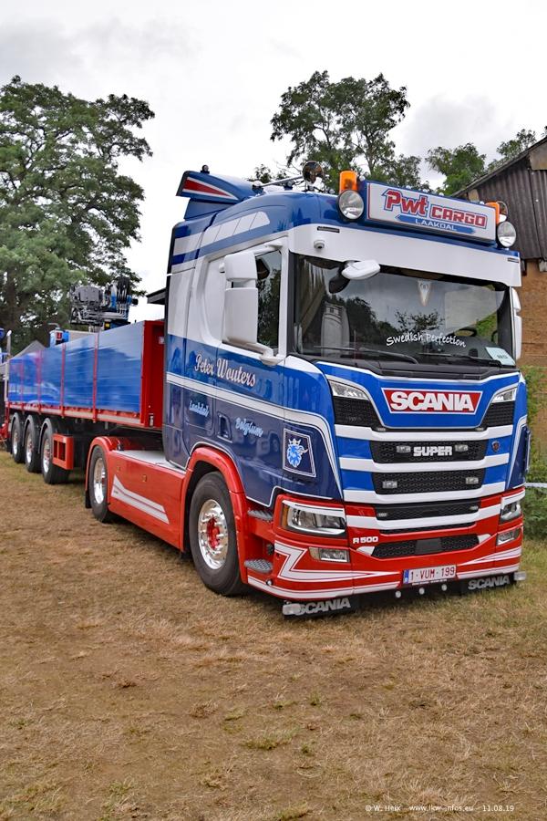 20190811-Truckshow-Bekkevoort-01110.jpg