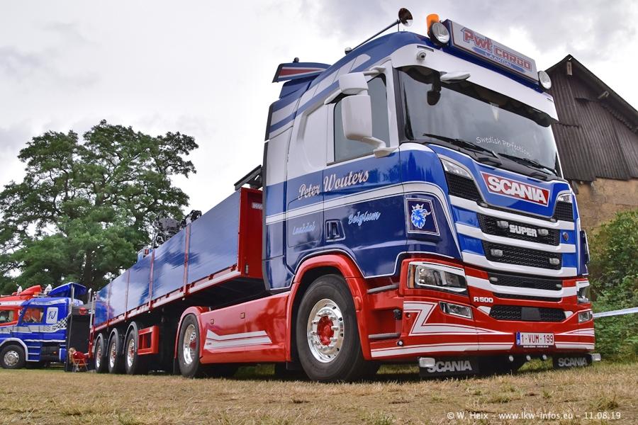20190811-Truckshow-Bekkevoort-01111.jpg