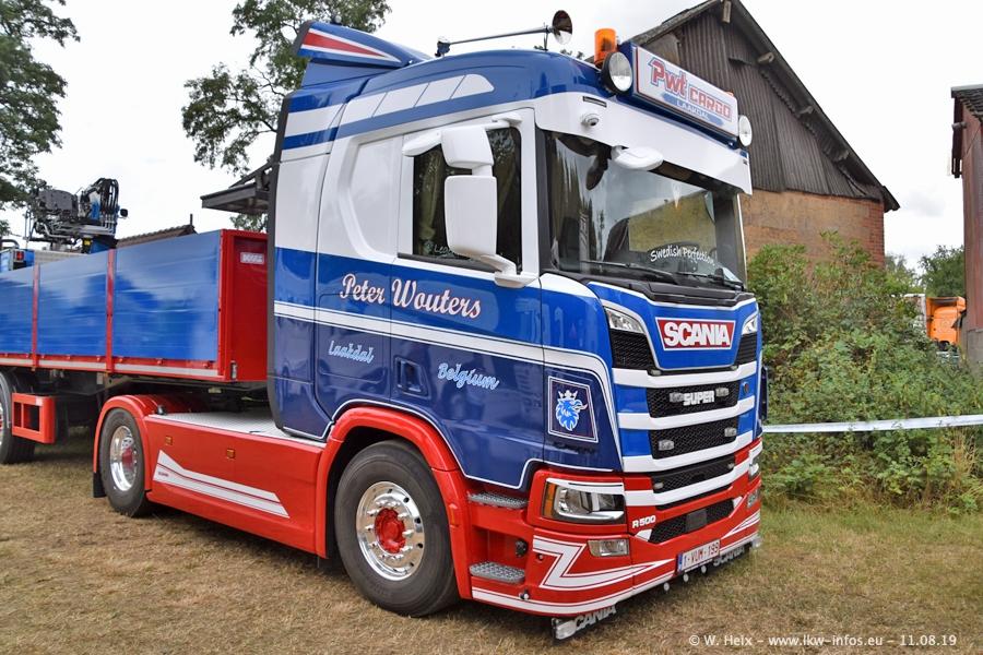 20190811-Truckshow-Bekkevoort-01112.jpg