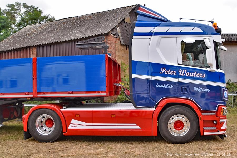 20190811-Truckshow-Bekkevoort-01113.jpg