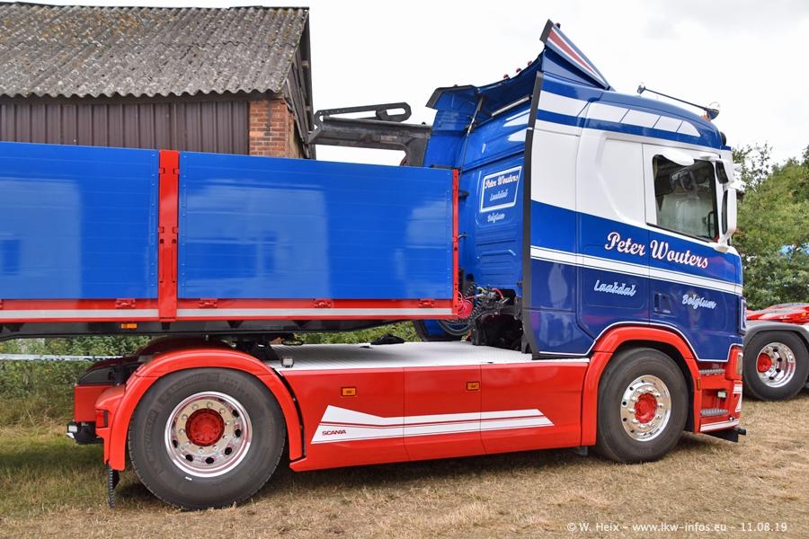 20190811-Truckshow-Bekkevoort-01114.jpg