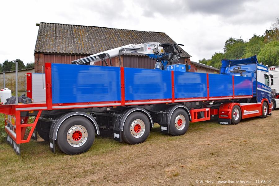 20190811-Truckshow-Bekkevoort-01115.jpg