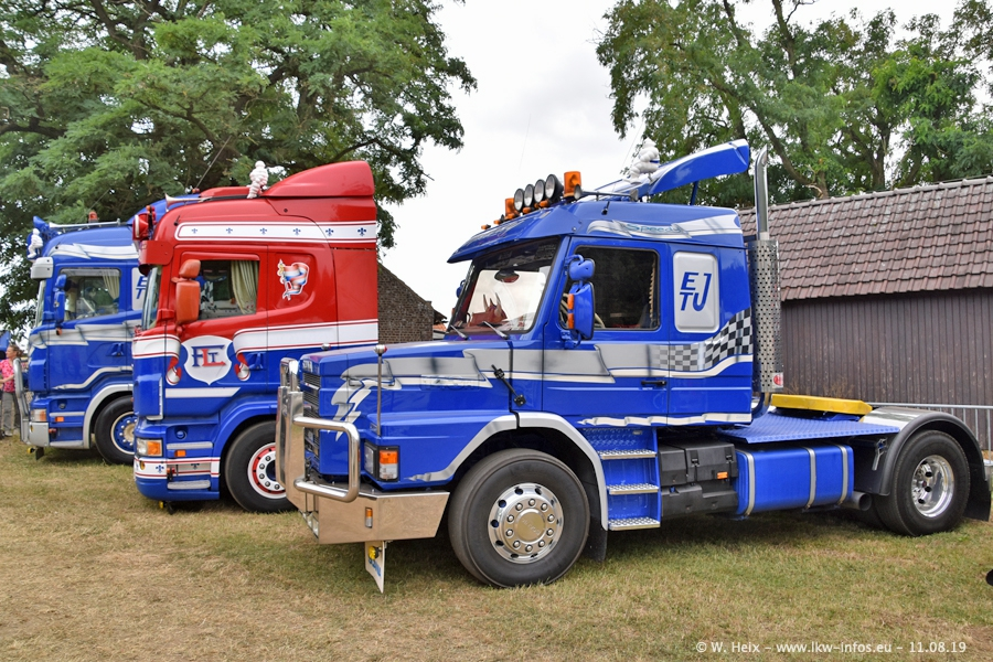 20190811-Truckshow-Bekkevoort-01116.jpg