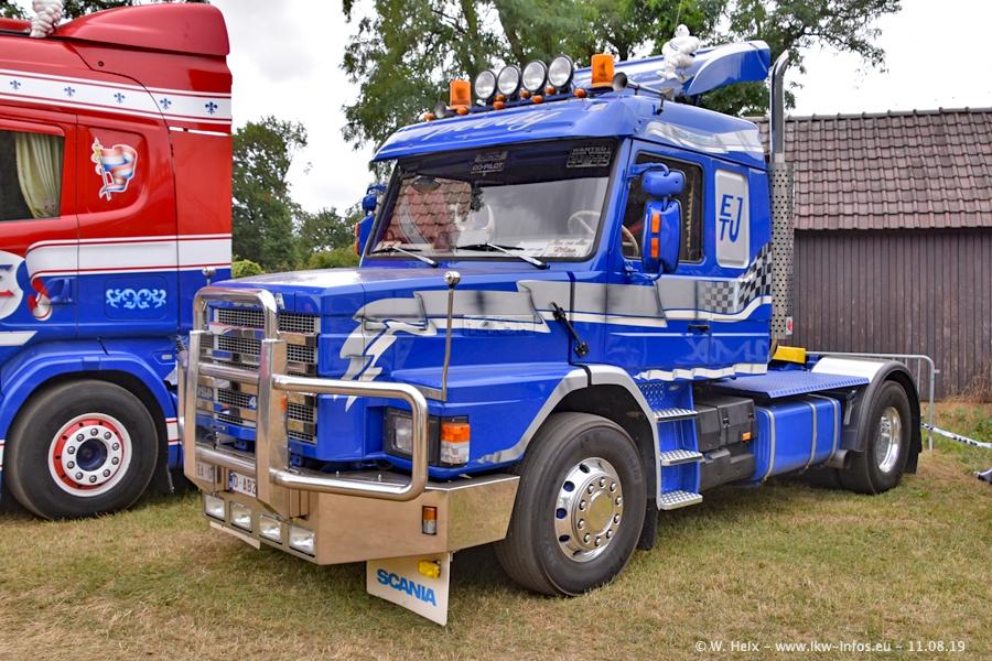20190811-Truckshow-Bekkevoort-01117.jpg