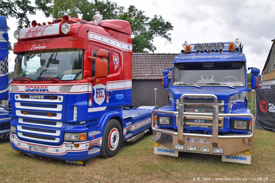 20190811-Truckshow-Bekkevoort-01118.jpg