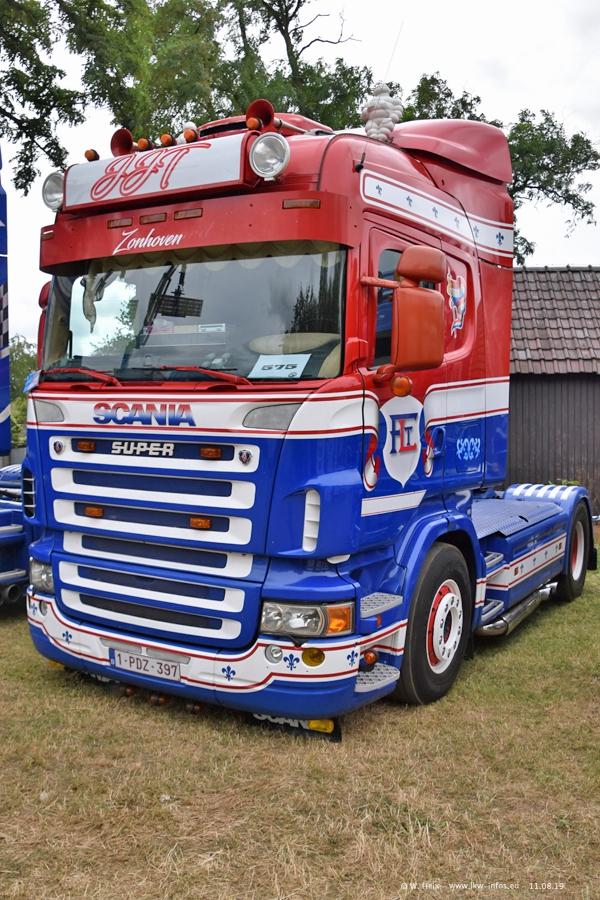 20190811-Truckshow-Bekkevoort-01119.jpg