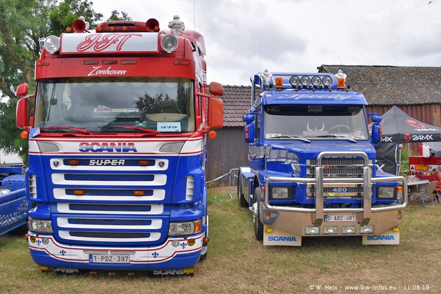 20190811-Truckshow-Bekkevoort-01120.jpg