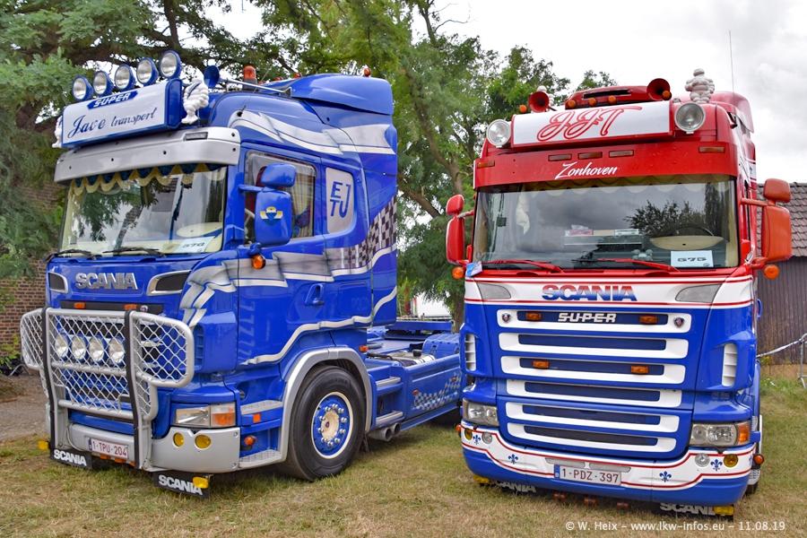 20190811-Truckshow-Bekkevoort-01121.jpg
