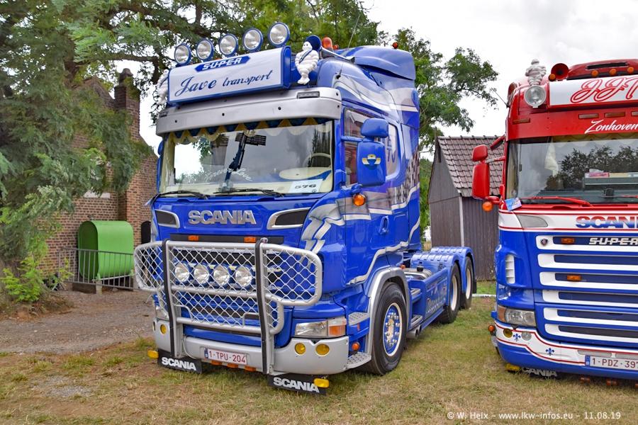 20190811-Truckshow-Bekkevoort-01122.jpg
