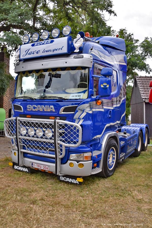 20190811-Truckshow-Bekkevoort-01123.jpg
