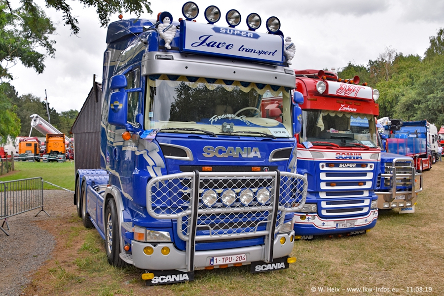 20190811-Truckshow-Bekkevoort-01124.jpg