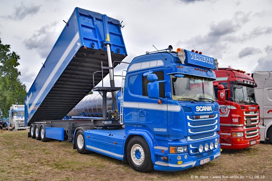 20190811-Truckshow-Bekkevoort-01125.jpg