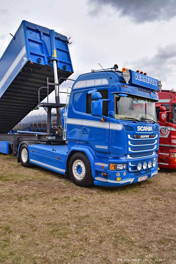 20190811-Truckshow-Bekkevoort-01126.jpg