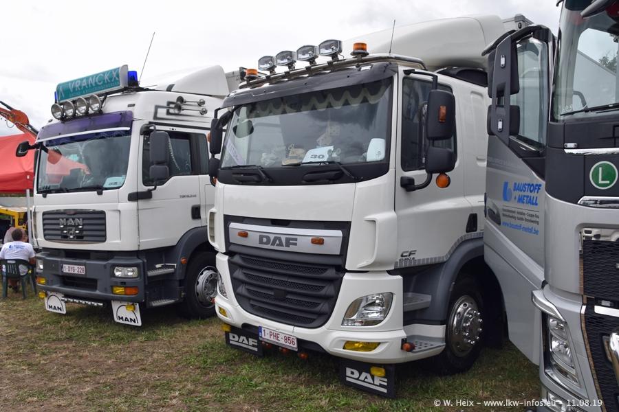 20190811-Truckshow-Bekkevoort-01127.jpg