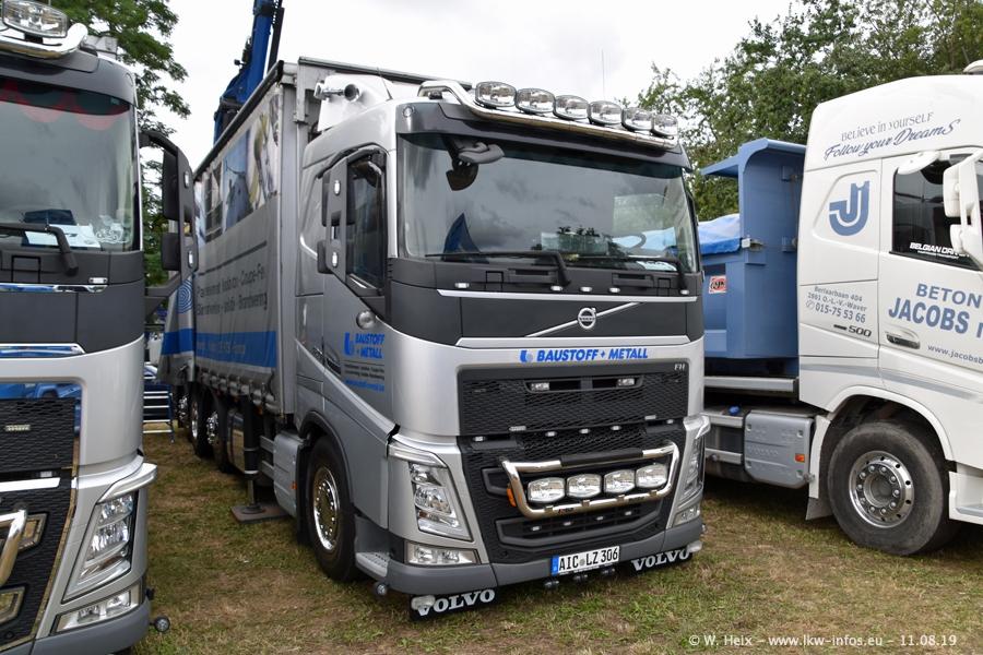 20190811-Truckshow-Bekkevoort-01128.jpg