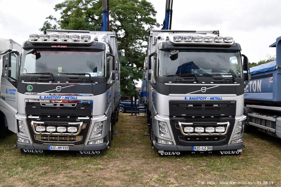 20190811-Truckshow-Bekkevoort-01129.jpg