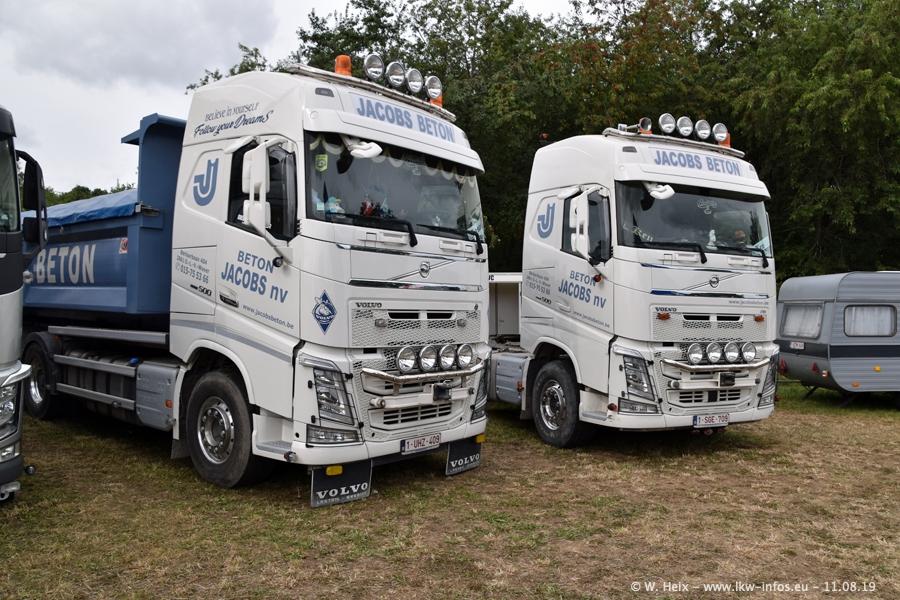 20190811-Truckshow-Bekkevoort-01130.jpg