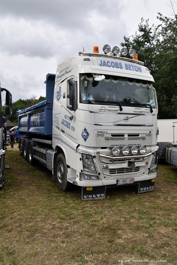 20190811-Truckshow-Bekkevoort-01131.jpg