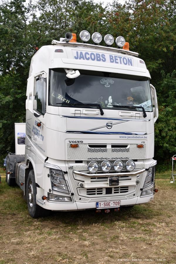 20190811-Truckshow-Bekkevoort-01132.jpg