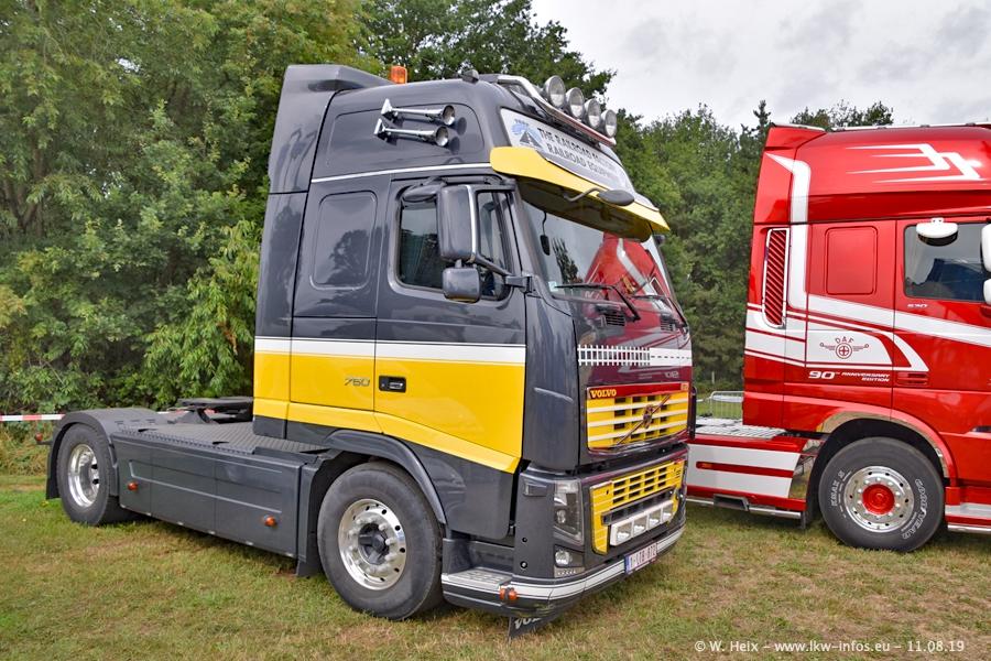 20190811-Truckshow-Bekkevoort-01133.jpg