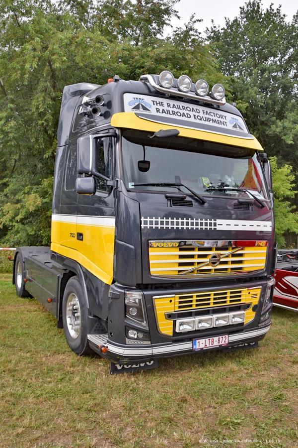 20190811-Truckshow-Bekkevoort-01134.jpg
