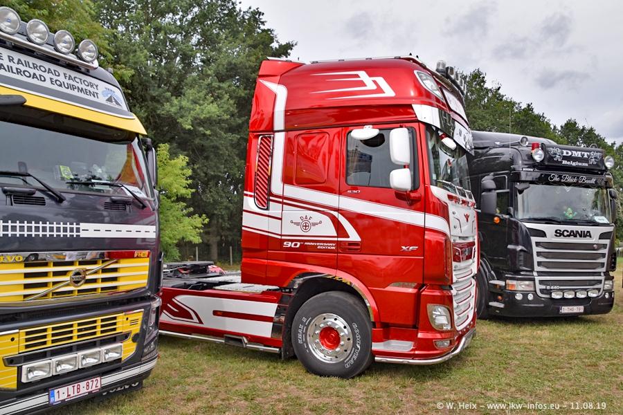 20190811-Truckshow-Bekkevoort-01135.jpg