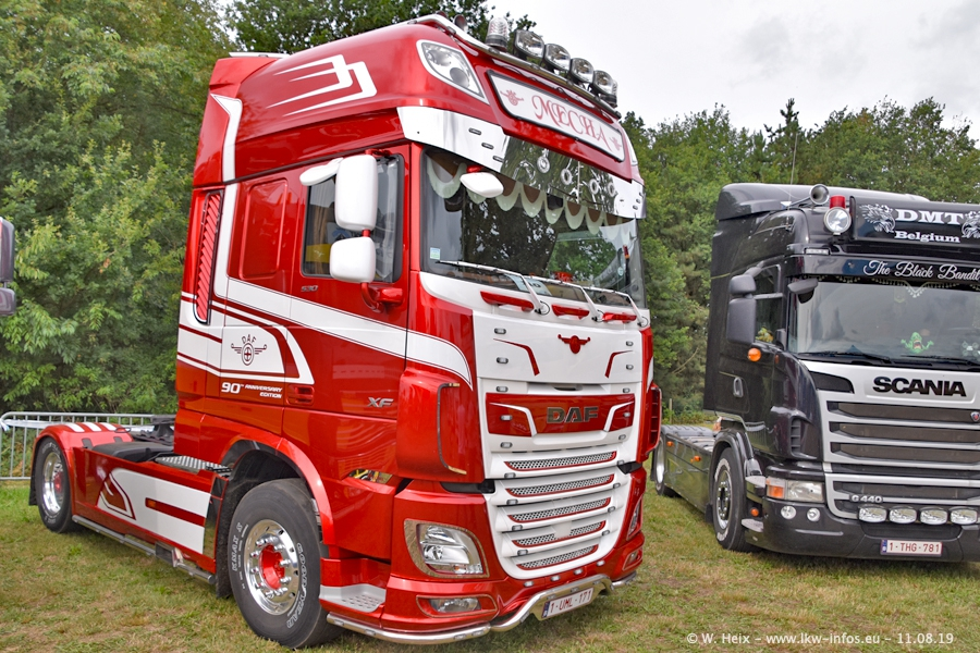 20190811-Truckshow-Bekkevoort-01136.jpg
