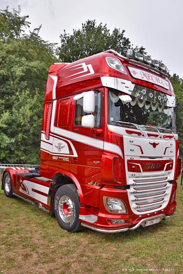 20190811-Truckshow-Bekkevoort-01137.jpg