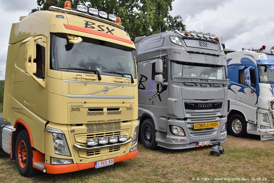 20190811-Truckshow-Bekkevoort-01139.jpg