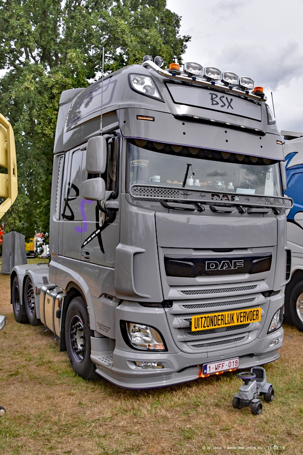 20190811-Truckshow-Bekkevoort-01140.jpg