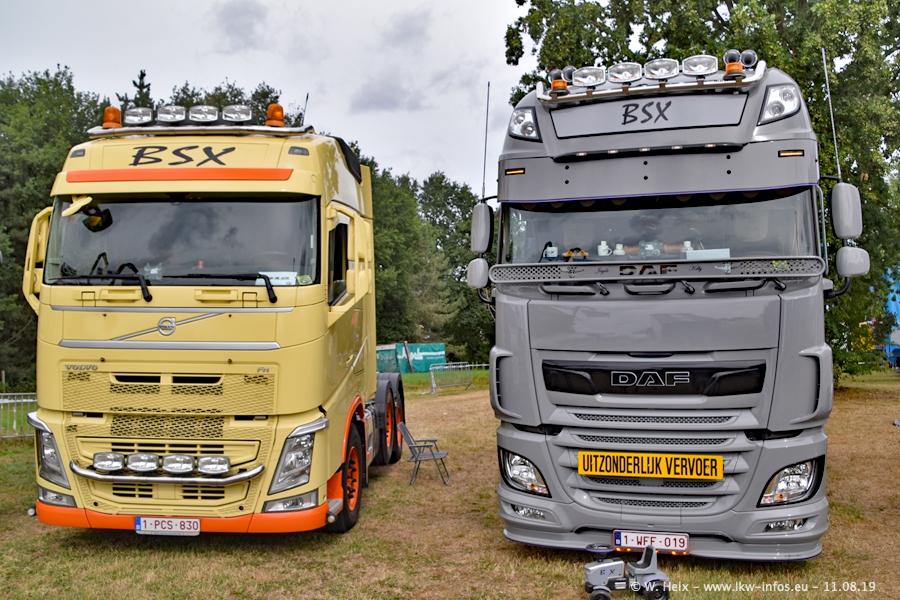 20190811-Truckshow-Bekkevoort-01141.jpg
