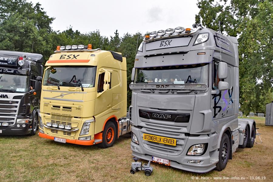 20190811-Truckshow-Bekkevoort-01142.jpg