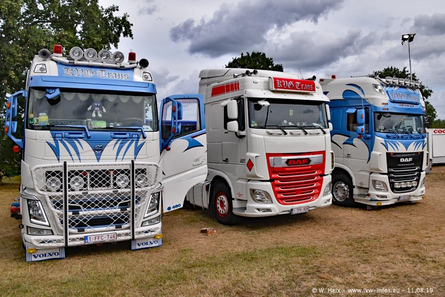 20190811-Truckshow-Bekkevoort-01143.jpg