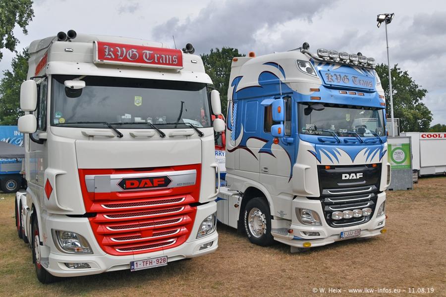 20190811-Truckshow-Bekkevoort-01144.jpg