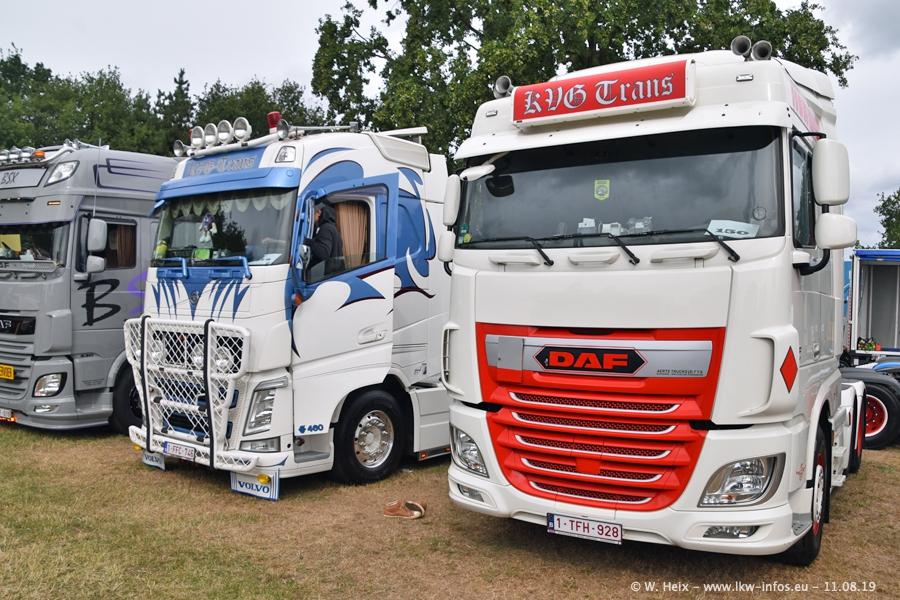 20190811-Truckshow-Bekkevoort-01145.jpg