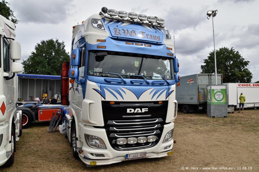 20190811-Truckshow-Bekkevoort-01146.jpg