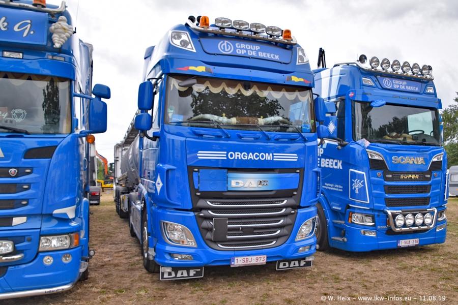 20190811-Truckshow-Bekkevoort-01147.jpg